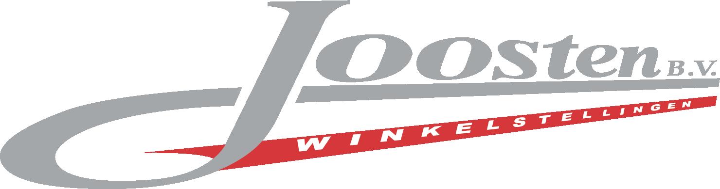 JoostenLogo